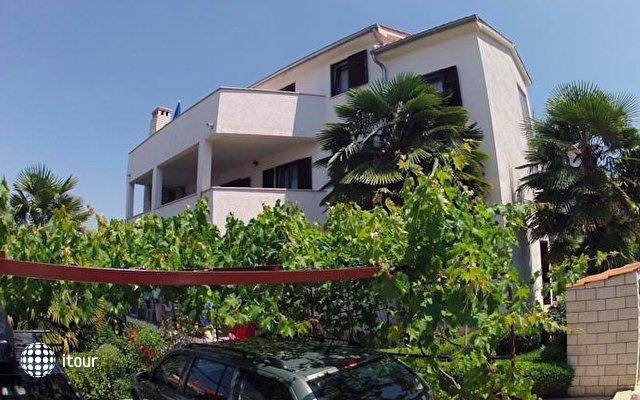 Apartments Jasmina 1
