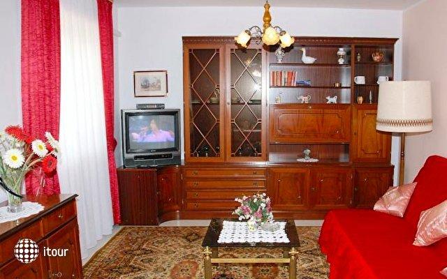 Apartments Jasmina 5