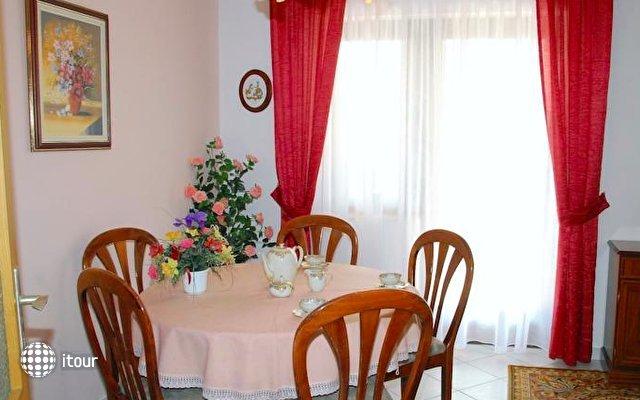Apartments Jasmina 6