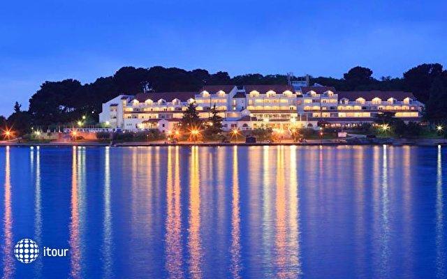Fortuna Island Hotel 6
