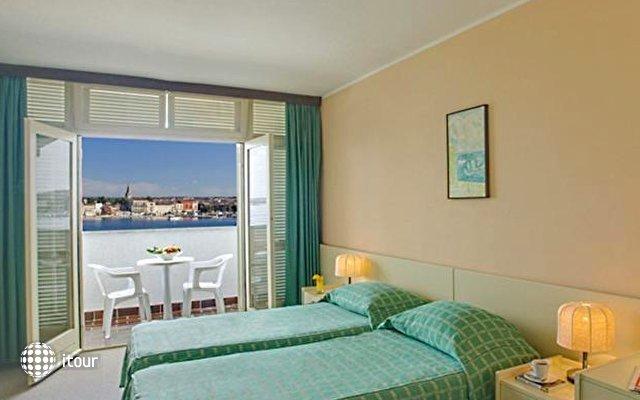 Fortuna Island Hotel 7