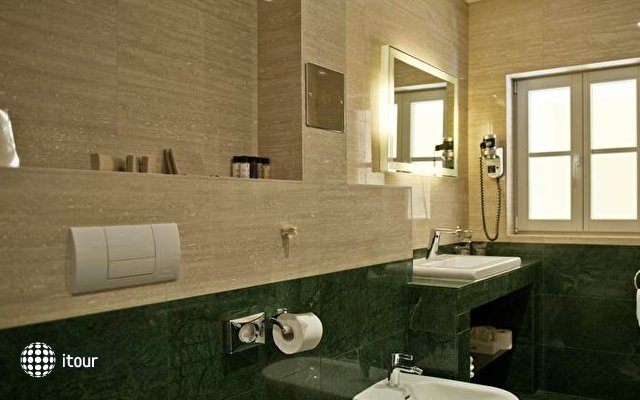 Hotel Mauro 2