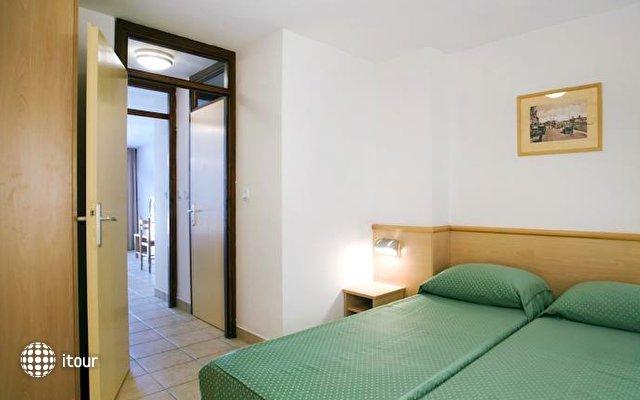 Pinia Residence 7