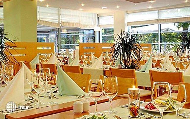 Hotel Valamar Diamant 10