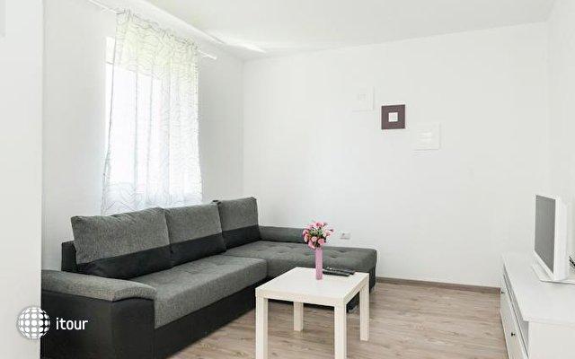 Villa Bacio 4