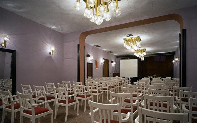 Opatija 9