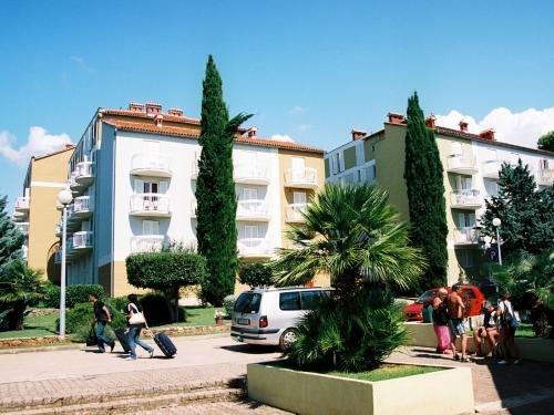Valdaliso Hotel 13