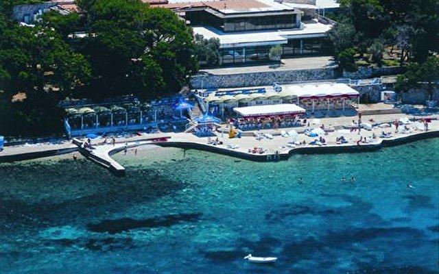 Adriatic 1