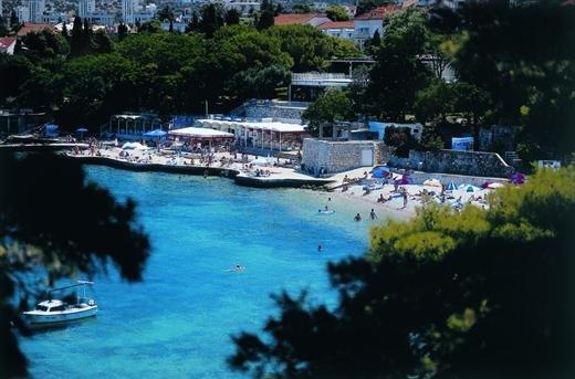 Adriatic 9