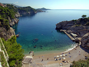 Bellevue Dubrovnik 1