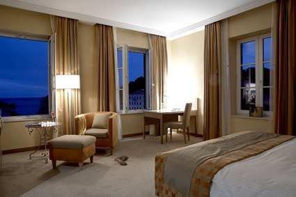 Hilton Imperial Dubrovnik 8