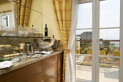 Hilton Imperial Dubrovnik 7