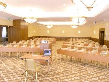 Hilton Imperial Dubrovnik 2