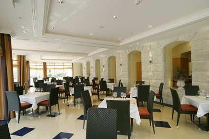 Hilton Imperial Dubrovnik 4