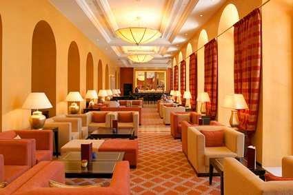 Hilton Imperial Dubrovnik 3