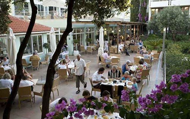 Valamar Club Dubrovnik  8