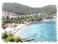 Dubrovnik Perla 2