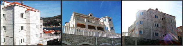 Villa Curic 1
