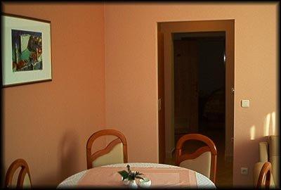 Villa Curic 7