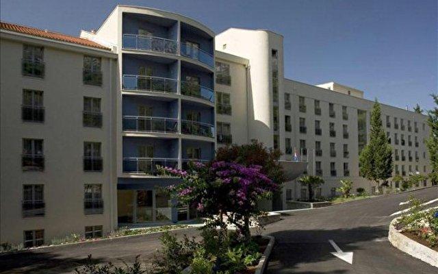 Aminess Grand Azur Hotel (ex.grand Orebic) 1