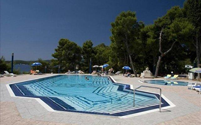 Aminess Grand Azur Hotel (ex.grand Orebic) 4