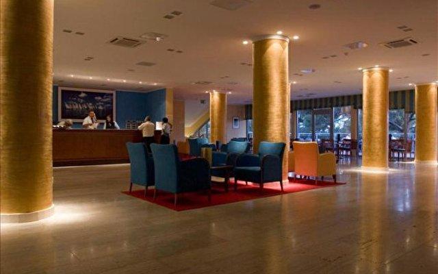 Aminess Grand Azur Hotel (ex.grand Orebic) 5