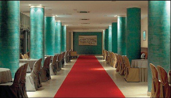Aminess Grand Azur Hotel (ex.grand Orebic) 7