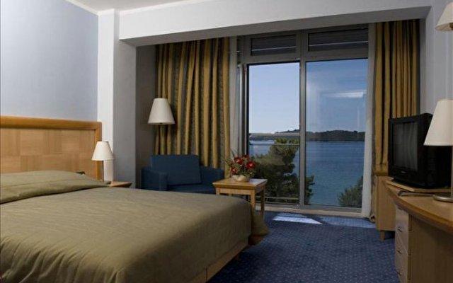 Aminess Grand Azur Hotel (ex.grand Orebic) 6