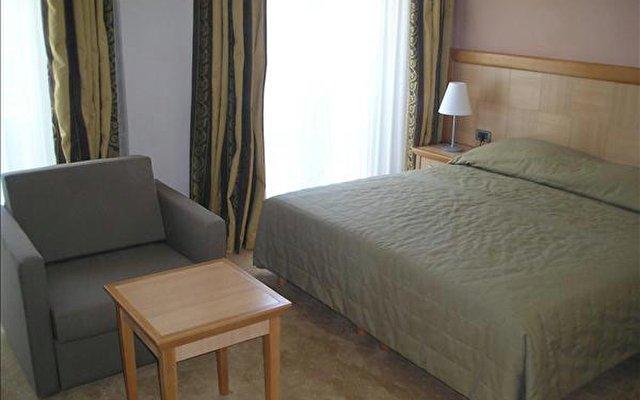 Aminess Grand Azur Hotel (ex.grand Orebic) 2