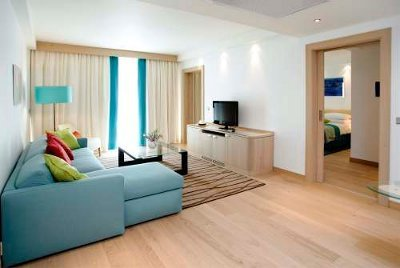 Radisson Blu Resort & Spa Dubrovnik Sun Gardens 2