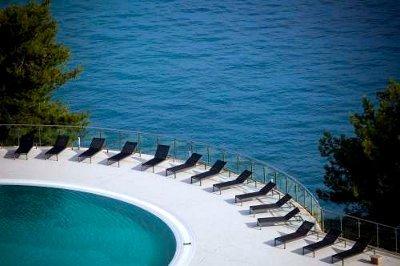 Radisson Blu Resort & Spa Dubrovnik Sun Gardens 8