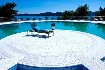 Radisson Blu Resort & Spa Dubrovnik Sun Gardens 7