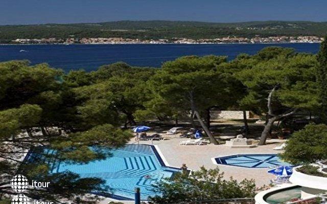 Grand Hotel Orebic 2