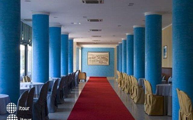 Grand Hotel Orebic 3