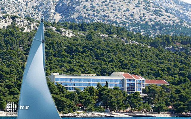 Grand Hotel Orebic 6