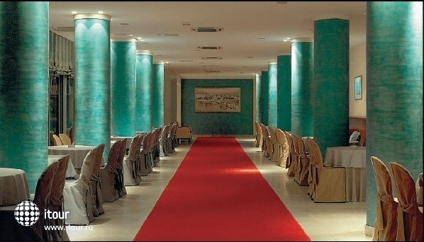 Grand Hotel Orebic 9