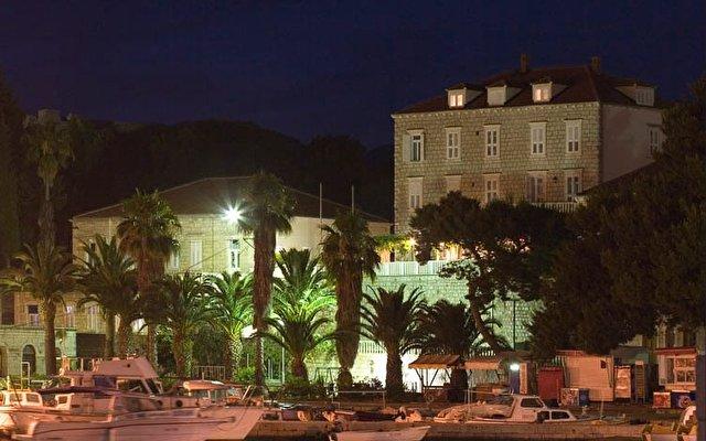 Villa Vilina 2