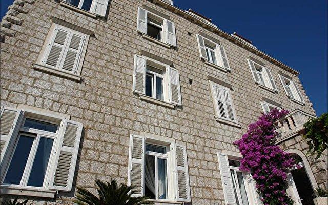Villa Vilina 4