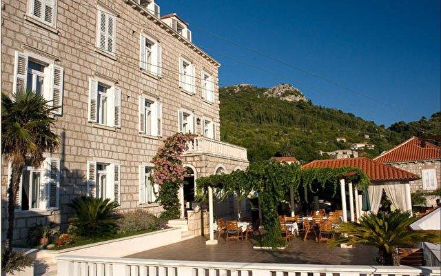 Villa Vilina 8