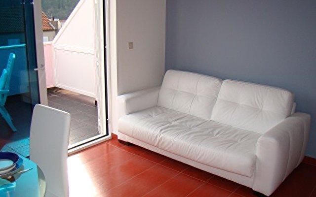 Avangard Villa 8