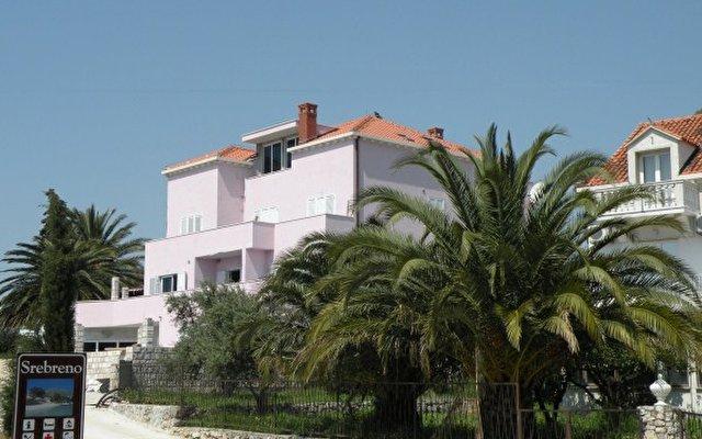 Avangard Villa 1