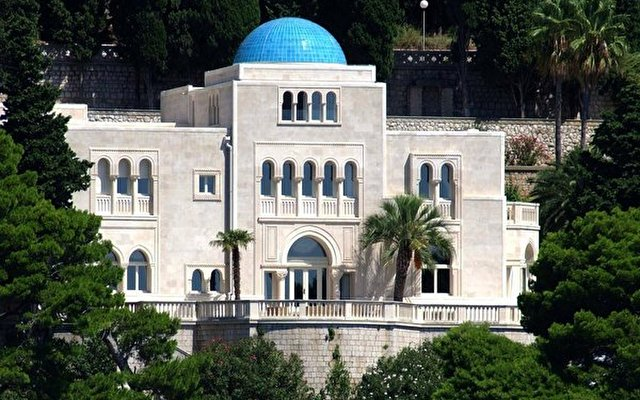 Villa Orsula 1