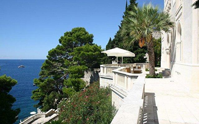 Villa Orsula 5