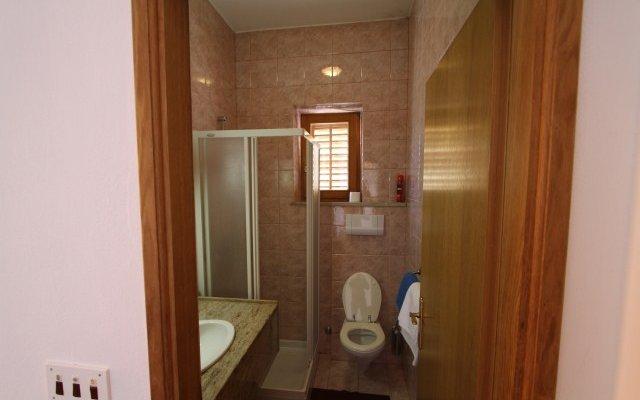 Villa Rataz 6