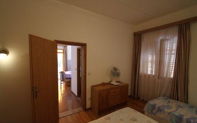 Villa Rataz 8
