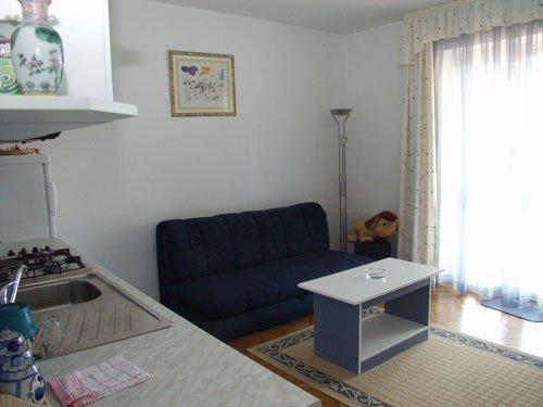 Villa Gloria 3