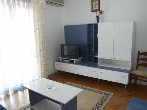 Villa Gloria 4