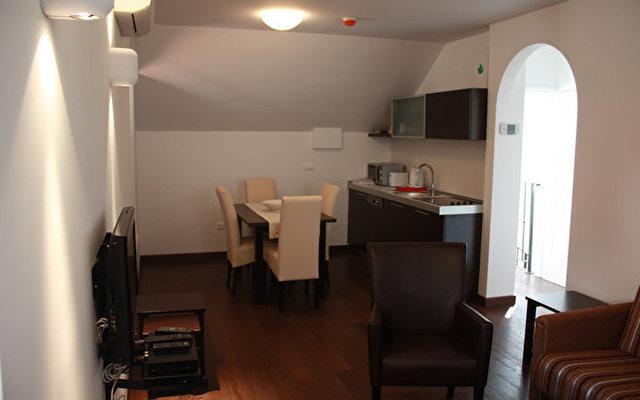 Celenga Apartments 9