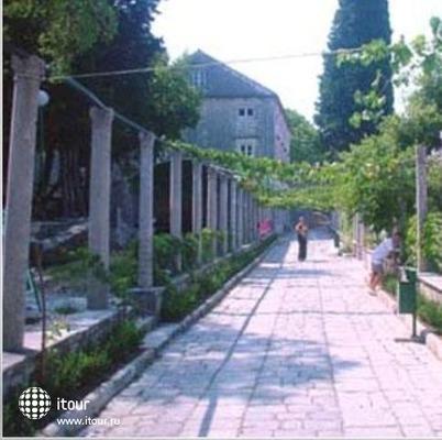 Villa Rasica 1
