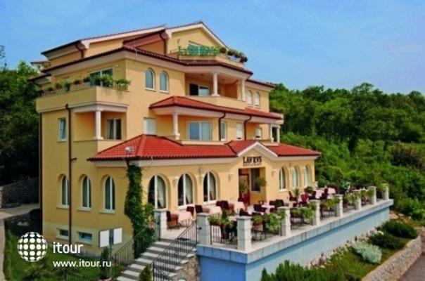 Villa Marianna 1